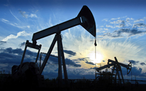 Нефтяная стратегия Гейдара Алиева
