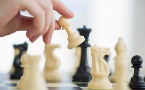 Azpetrol стала главным спонсором детского турнира Международного Шахматного фестиваля «BAKU OPEN – 2016»